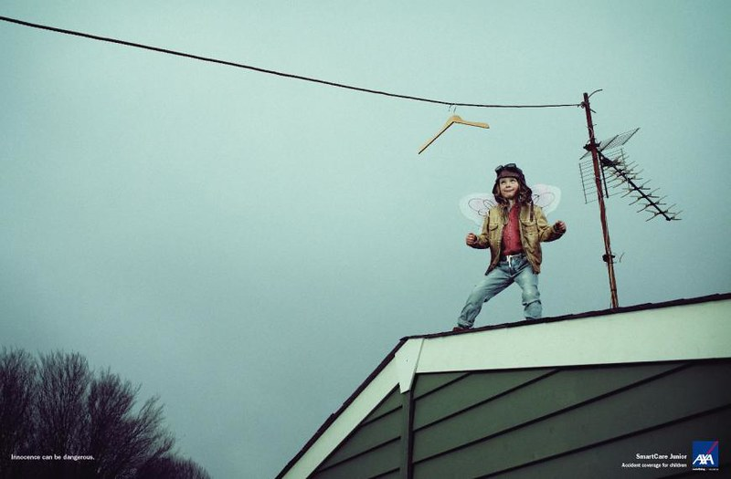 rooftop_1