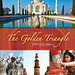 The Golden Triangle - Travel Guide features Sreeni's images