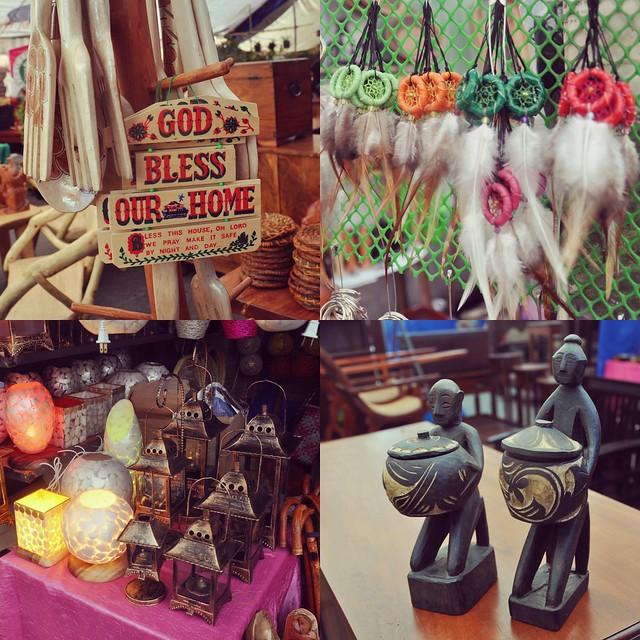 Pamulinawen 2014 Agro-Industrial Trade Fair