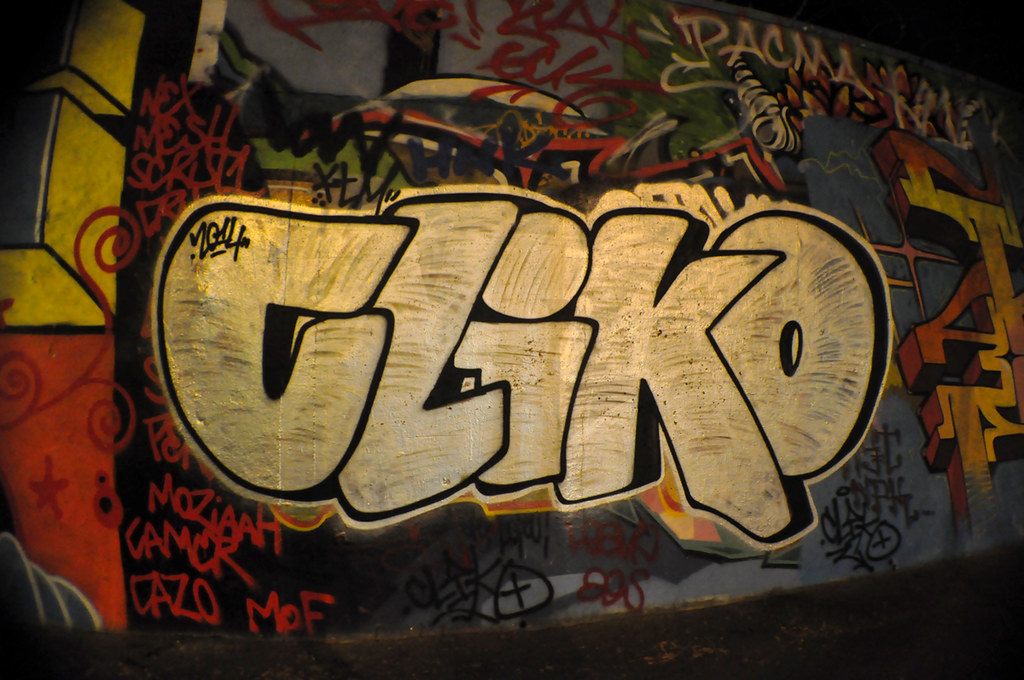 Cliko