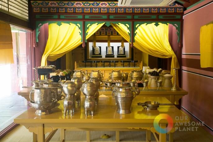 Jongmyo Shrine- KTO - Our Awesome Planet-18.jpg