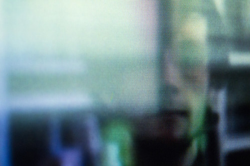 Prominens Obscura - 07
