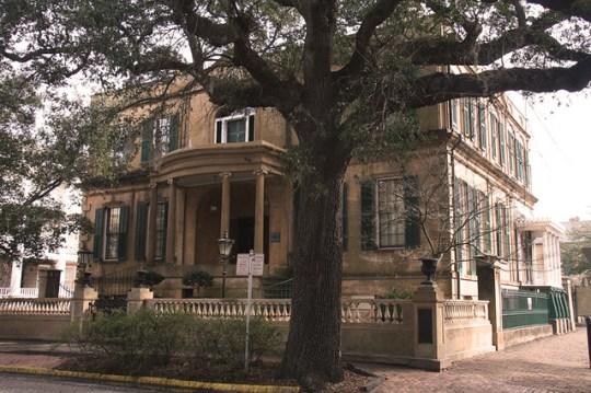 Owens-Thomas-House