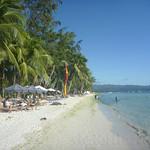 Boracay, White Beach 25