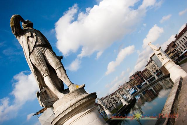 Pilgrimage to St. Anthony de Padova-24.jpg