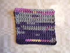 Star stitch #2