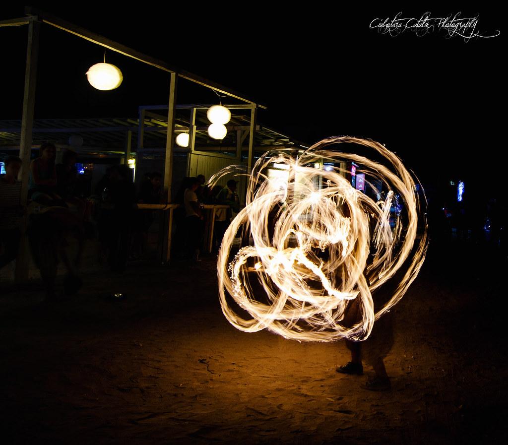 Fire play 1