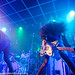 Telegram Leeds Brudenell 14 October 2013-11.jpg