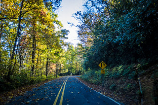 Solomon Jones Road