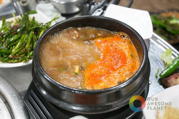 Samgyeopsal - KTO - Our Awesome Planet-53.jpg