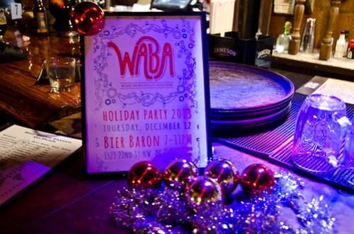 WABA Holiday 2013 (35 of 43)