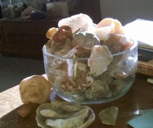 bowl_agates