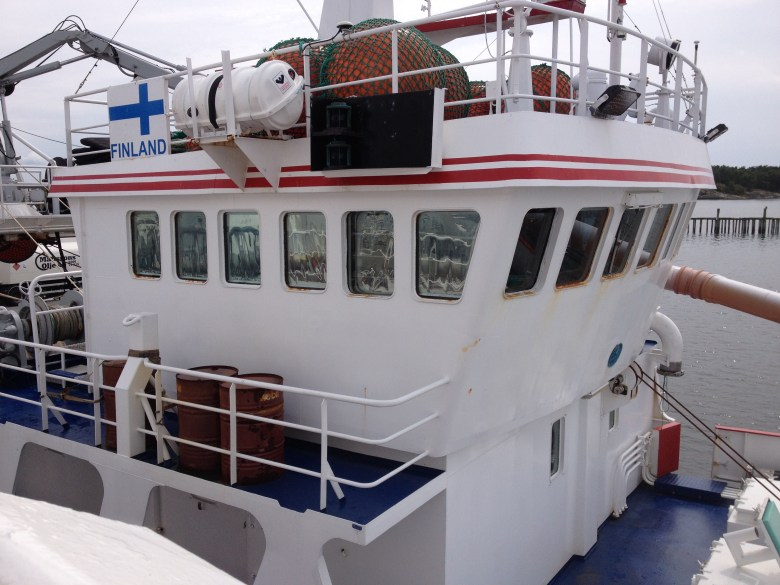 fiskeback12juli_2015 - 19