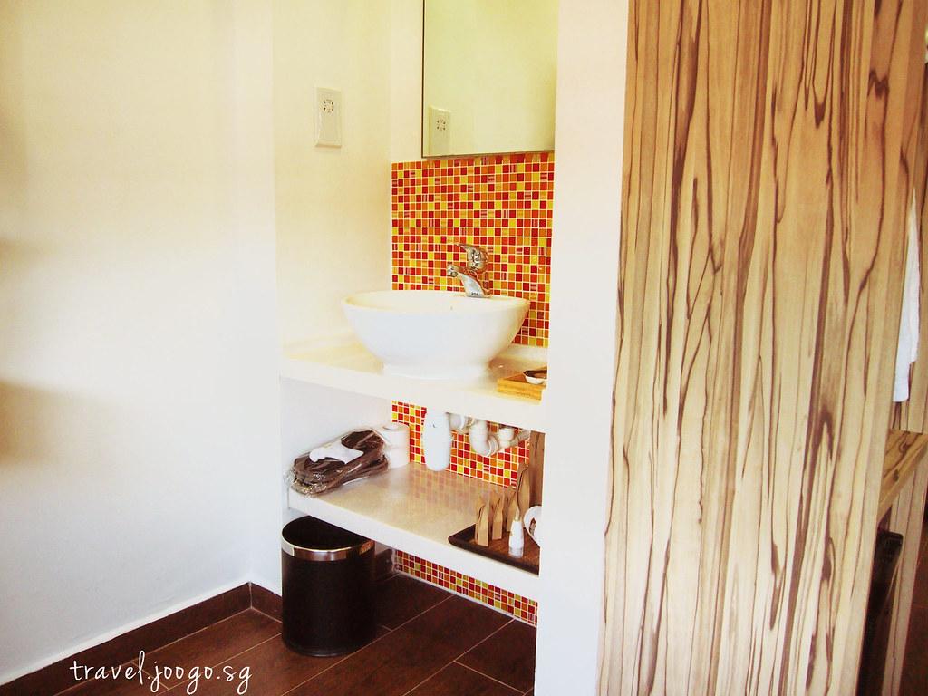 Hotel Clover 2 - travel.joogo.sg