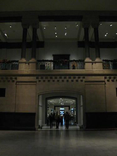 2009-12-19 Art Museum 009