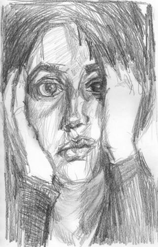 Marga by Husdant