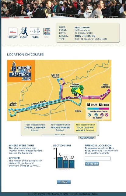 RunPix- Mandiri Jakarta Marathon 2013 - Location 2013-10-29 11-57-14