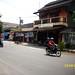 Lokasi Lama_PLIK Borobudur 2_2