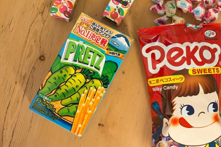 J-snacks2
