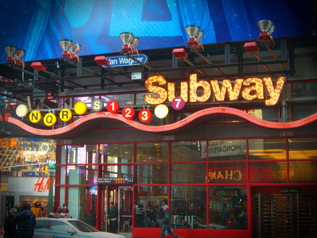 NYC Subway sign_edited-1