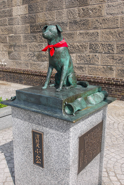 Hokkaido_day5_04