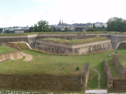 201307310049-Vauban-fortress