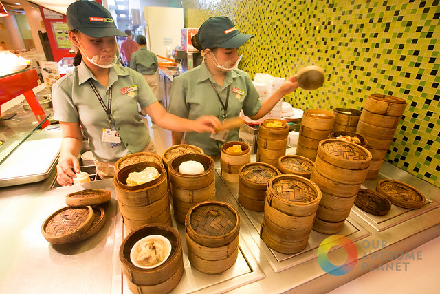 DIMSUM BREAK-3.jpg