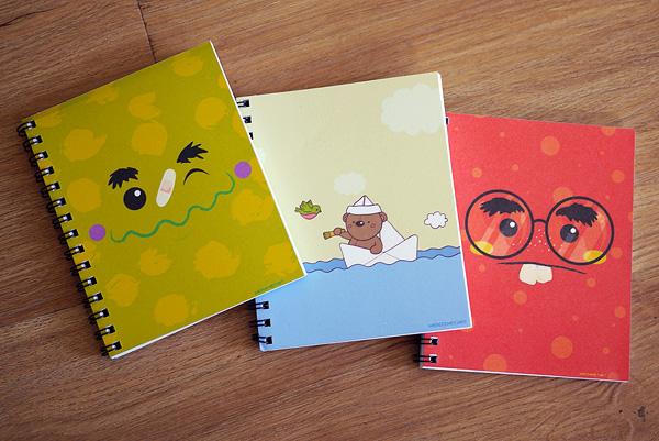 raffle-notebooks