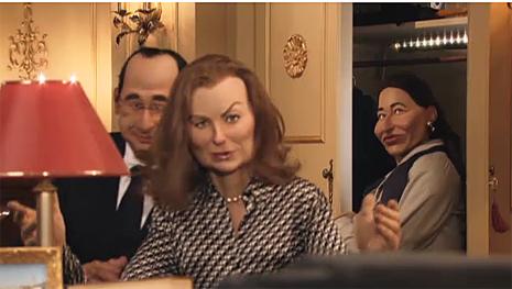14a18 Guiñols Hollande 14 enero Uti 465