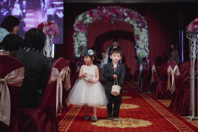 高雄婚攝,婚攝推薦,婚攝加飛,香蕉碼頭,台中婚攝,PTT婚攝,Chun-20161225-7170