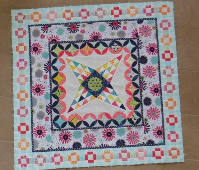 fabricsandflowers.blogspot.com