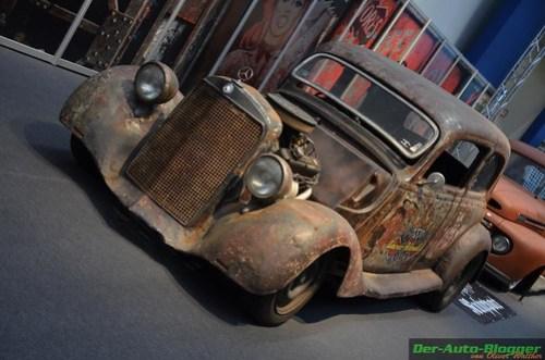 Mercedes_Hotrod 11.22.24_0001_1200px