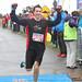 Marathon BDC Jacques Boucher--54
