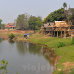 03 Viajefilos en Laos, Bolaven Plateau 107