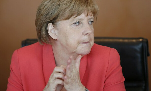 Endurece Alemania su control de exportación de armas