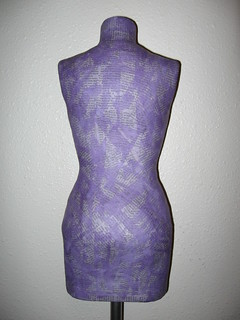 Half-size_dressform_back