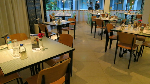 Singapore Food Blog, Singapore Food Blogger, Singapore Lifestyle Blog, nadnut, Food reviews, Nice places to chill, Skyve Wine Bistro, Skyve Wine Bistro reviews