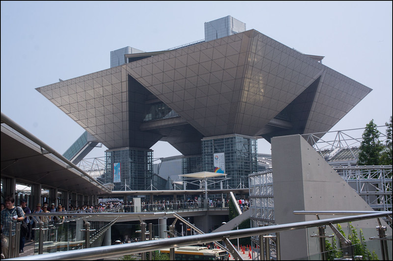 11082013T10_Comiket-1