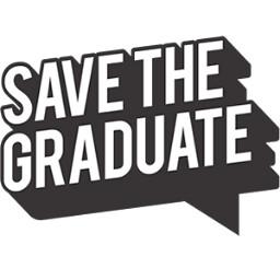 save the graduate