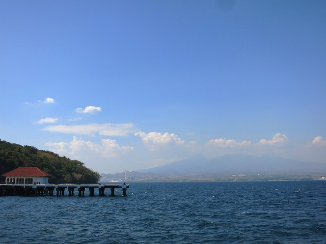 Corregidor 2014