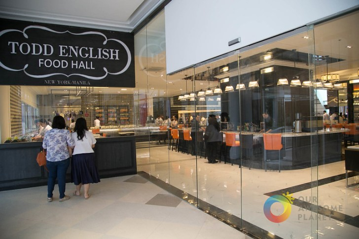 TODD ENGLISH Food Hall-1.jpg