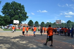 Orange Mound Tournament 029