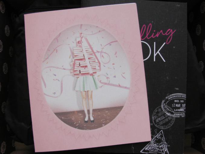 01-glossybox-de-march-2013