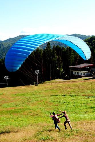 Paragliding 043r