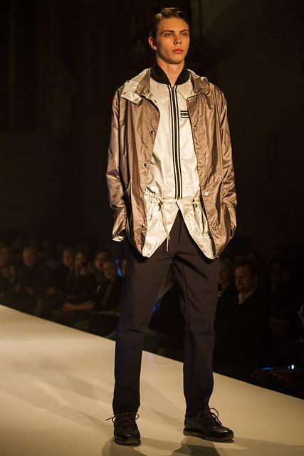 Fashion Show Designblok 1_12