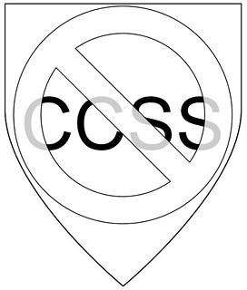 Common Core Shield