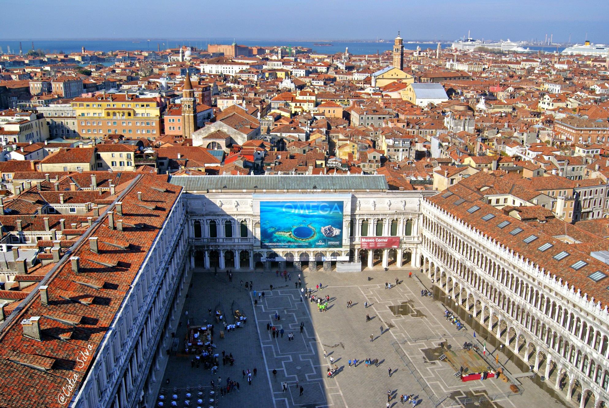 Veneza top Italia (10)