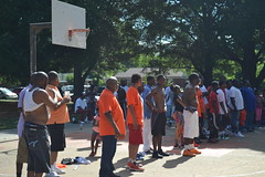 Orange Mound Tournament 042