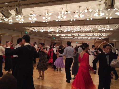 ダンスタイムPart2