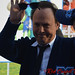Billy Crystal - DSC_0145